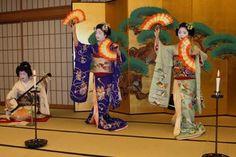 Maiko Performance with Kaiseki Dinner in Kyoto - Kyoto | Viator