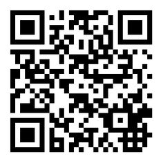 how to connect a qr code to a video
