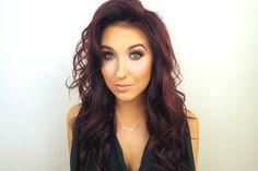 Jaclyn Hill - Professional Makeup Artist