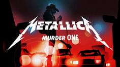 Metallica: Murder One (Official Music Video)