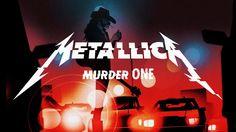 IMPRESIONANTE.Leemy diría:COJONUDO y después se iría a jugar a la máquina :^) Metallica: Murder One (Official Music Video)