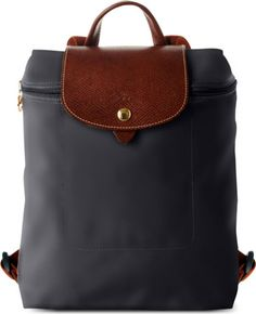 cheap longchamp outlet cvm9  LONGCHAMP