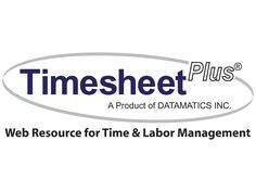 If you are interested in free online timesheet software, there are certain features you may expect. All programs are not the same, but there are a few things that most would consider must-haves. Here are some things one should expect when seeking the best available software. Low Cost There are a number of great timesheet …