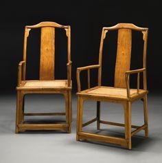 furniture     sotheby's n08974lot6b4wgfr