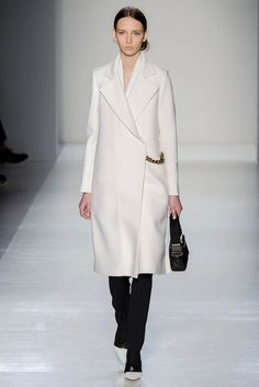 victoria-beckham-fall-winter-2014