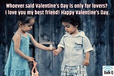 Happy Valentine's Day, Quotes, Wishes for Friends, Lovers, Wife/Husband Wishes For Friends, Best Friends, Valentines Day Wishes, Happy Day, You And I, Husband, Lovers, Romantic, My Love