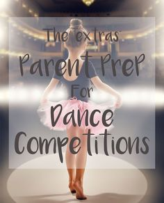 5 Things To Do Before A Dance Competition - BROKE DANCE MOM First time competition parent? Want to make sure you're on the right track getting ready to go? Here are 5 things to do before a dance competition! Dance Competition Makeup, Dance Mom Shirts, Dance Convention, Toddler Dance, Dance Mums, Dance Makeup, Belly Dancing Classes, Dance Recital, Dance Class