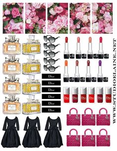 The 25+ best Chanel stickers ideas on Pinterest | Make ...