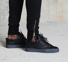 64c7676bae3dc0 23 Best ohmigod. Shoes. images
