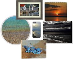 Add a bit of beautiful Northern Michigan to your home! From framed artwork to iPhone cases, there are hundreds of unique decor items and great gift ideas to choose from. Prints include framed, acrylic, metal, canvas and wood. Other home decor items include towels, duvet covers and shower curtains. Or select from personal items such as cell phone cases and apparel. Even coffee mugs and greeting cards are available! Simply choose your image and get customizing!