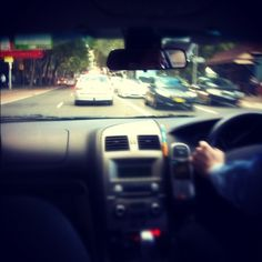 """""""#marchphotoaday Day 15 