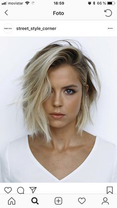 hair styles for wide faces 24 shoulder length haircuts to flatter you new haircut 7235