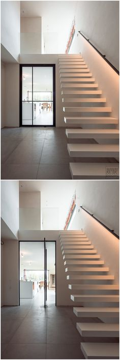 75 Best Staircases Images In 2019 Modern Stairs Stair
