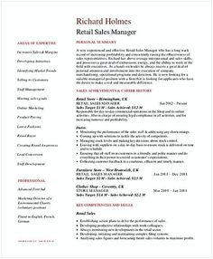 Computer Administration Resume Resume Templates Professional