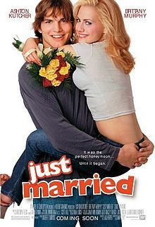 ashton kutcher valentine's day movie