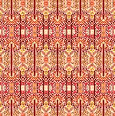 Better to Light One Candle fabric by edsel2084 on Spoonflower - custom fabric