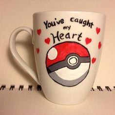 #ValentinesDay2015 #ValentinesDay2015 #ValentinesDayGifts
