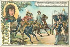 Naples, French Revolution, Napoleonic Wars, Empire, Cards, Movie Posters, Painting, Army, Film Poster