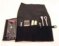 Off Road Tire Changing Kit /  Set motorcycle tools