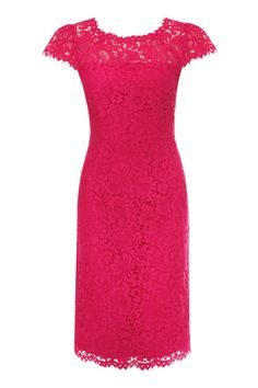 Alannah Hill Online Boutique - Women's Clothing - The Season Of Love Dress - Our Most Desired - New Arrivals
