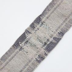 Kyuchi Bracelet