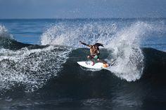 Surfing Wallpaper 14