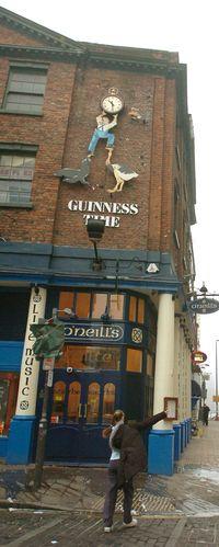 Liverpool Town, Pub Bar, Mount Pleasant, Jamaica, Relax, London, Bar Stand, Negril Jamaica, London England
