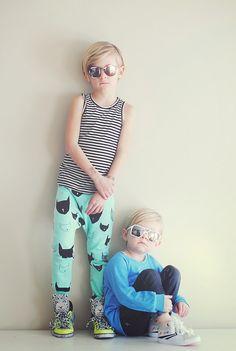 sons + daughters eyewear Buy Similar Quality Eyewear from $6.95 from http://www.globaleyeglasses.com