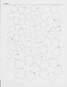 [cutoutflowers_image.jpg]