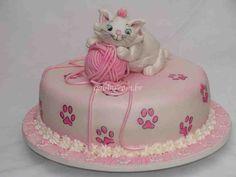 http://www.boloaniversario.com/wp-content/uploads/bolo-aniversario-gatinha-marie.jpg