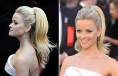 Reese Witherspoon - Amy Sancetta/AP Photo; Lester Cohen/WireImage/Getty Images