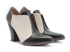 c19978e9f974 219 Best Just Shoes images