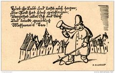 Original-Werbung/Inserat/ Anzeige 1925 - MESSMER (Meßmer) TEE - ca. 80 X 50 mm
