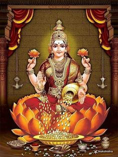 Shiva Parvati Images, Shiva Hindu, Durga Images, Lakshmi Images, Lord Krishna Images, Hindu Deities, Lord Ganesha Paintings, Lord Shiva Painting, Devi Images Hd