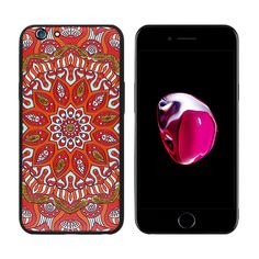 These TPU cases for iPhone 6 plus have fancy and pretty artwork designs, and are being processed differently to make them pretty. Iphone 6 Plus Case, Iphone 7, Iphone Cases, Wholesale Phone Cases, Mobile Phone Cases, Artwork Design, Other Accessories, Email Marketing, Fancy