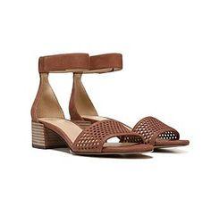 "Naturalizer® ""Faith"" Dress Sandals"