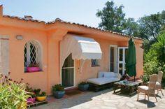 Charming villa for sale in Sardinia - VILLA ANNA | ITALY Magazine
