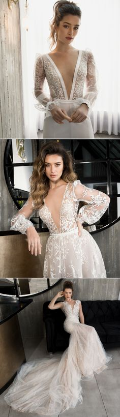 Passion and Influential Elegance – Riki Dalal's Latest Glamour Collection!