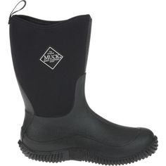 Muck Boot Men's Excursion Pro Rubber Boots (, Size 14) - Insulated ...