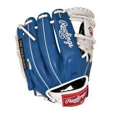 Rawlings GXLE4RW Gamer XLE 11.5 Inch Infield Glove