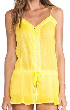 pretty swimwear coverup http://rstyle.me/n/f2sc4pdpe find more women fashion ideas on http://www.misspool.com find more women fashion ideas on www.misspool.com