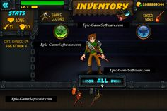 Spellfall Puzzle Rpg Android Hack and Spellfall Puzzle Rpg iOS Hack. Remember Spellfall Puzzle Rpg Trainer is working as long it stays available on our site.