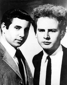 """Simon and Garfunkle"" Love Simon, Simon Garfunkel, Paul Simon, Music Is Life, Golden Age, Rock N Roll, Cute Boys, American History, The Past"