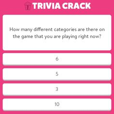 I was playing trivia crack when this came up Trivia Crack, John Wayne Gacy, Bob Hope, Lady And The Tramp, Atlantic City, Comic Book Characters, Kid Names, Writing, Whales