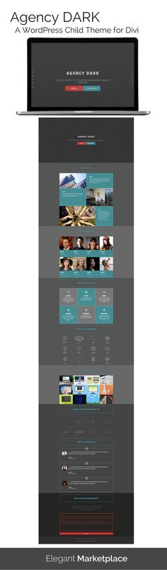 167 best divi theme wordpress websites images on pinterest