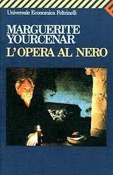 Yourcenar