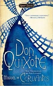 Don Quixote & What You Can Learn from Miguel de Cervantes | Lisa&'s Writopia