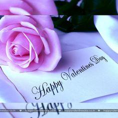 Happy Valentine's Day purple rose - San Valentino Idee Valentines Day Sayings, Valentine Messages For Wife, Happy Valentines Day Rose, Valentine Wishes, Valentines Day Pictures, Valentines Day Background, Valentines Day Greetings, Valentine Day Cards, Hari Valentine