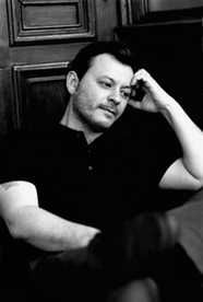 James Dean Bradfield фото
