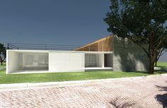 Casa Trancoso - TERRA E TUMA | Arquitetos associados